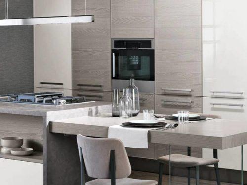 Cucine Lube Moderne Store Fabriano Rivenditore Ufficiale Provincia Ancona Lube Creo Store Fabriano