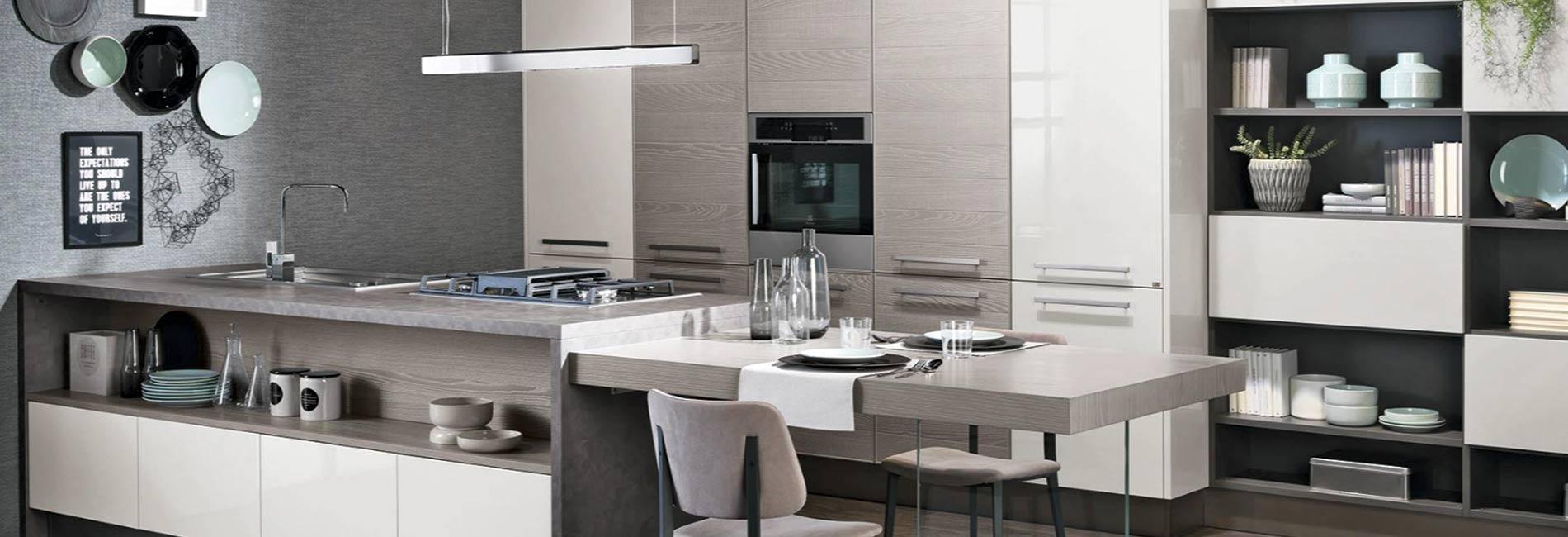 Rivenditori Cucine Lube A Roma cucine lube moderne store fabriano rivenditore ufficiale